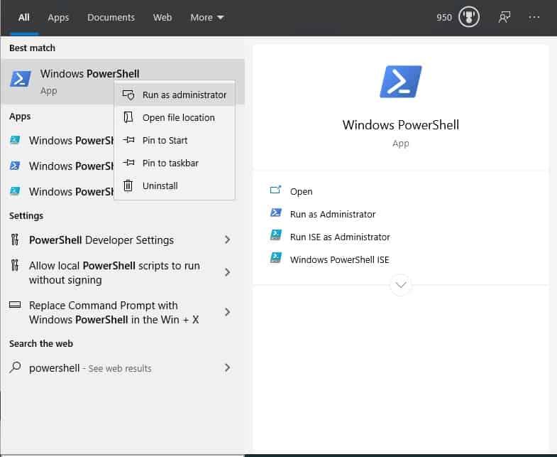 Agregar muchos usuarios a Microsoft Teams